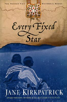 Every Fixed Star Cover