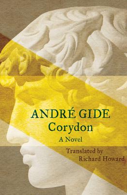 Corydon Cover Image