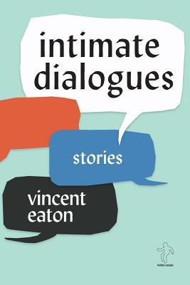 Intimate Dialogues Cover