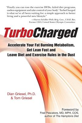 Turbocharged Cover