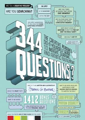 344 Questions Cover