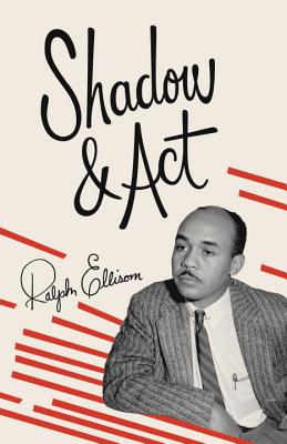 Shadow and ACT Cover
