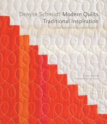 Denyse Schmidt Cover