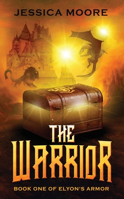 The Warrior Cover Image