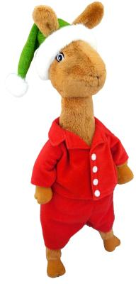 Llama Llama Holiday Drama Doll: 14