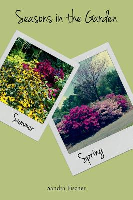 Cover for Seasons in the Garden