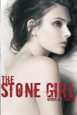 The Stone Girl Cover Image