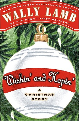 Wishin' and Hopin' Cover