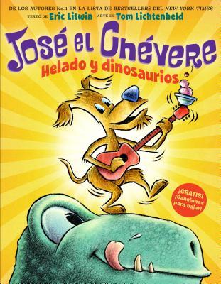 Jose El Chevere Cover