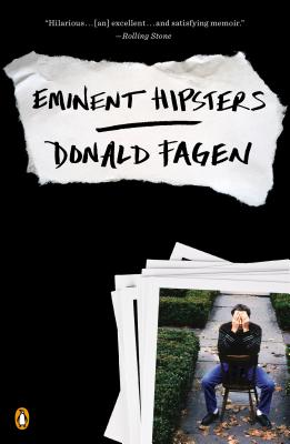 Eminent Hipsters Cover Image