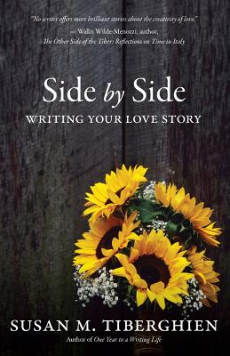 Side by Side: Writing Your Love Story Cover Image
