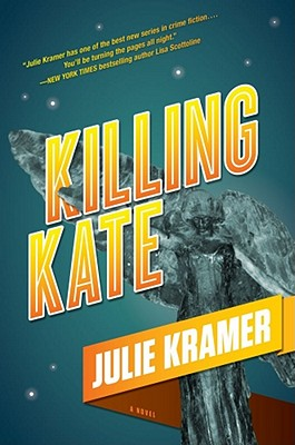 Killing Kate Cover