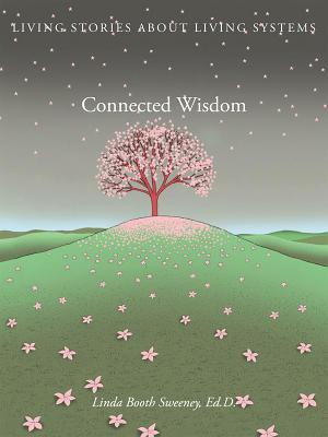 Connected Wisdom: Living Stories about Living Systems Cover Image