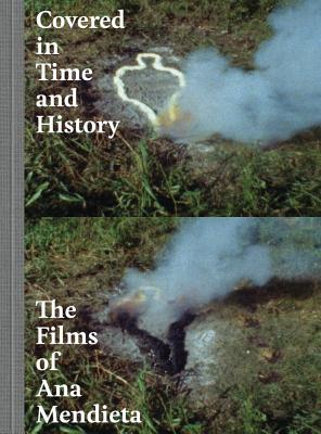 Cover for Covered in Time and History