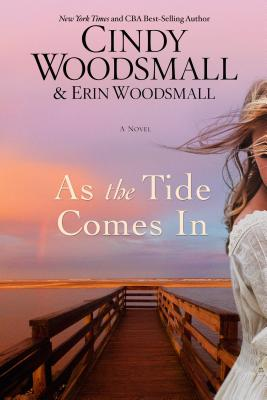 As the Tide Comes In: A Novel Cover Image