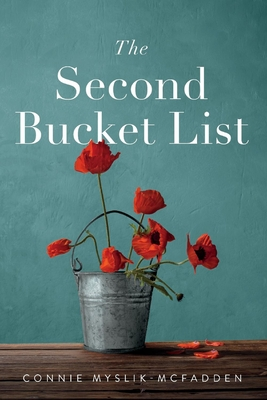 The Second Bucket List Cover Image