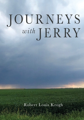 Journeys with Jerry Cover Image