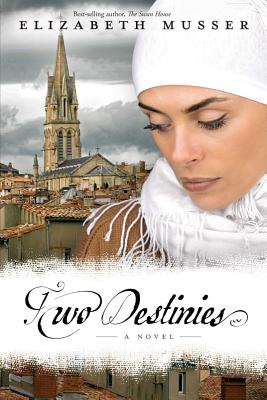 Two Destinies Cover
