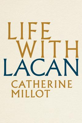 Life with Lacan Cover Image
