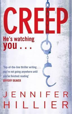 Creep Cover