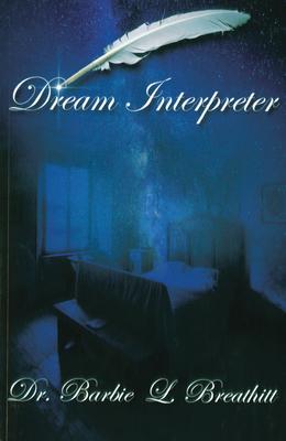 Dream Interpreter Cover Image