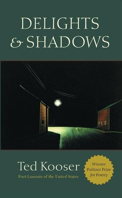 Delights & Shadows Cover Image