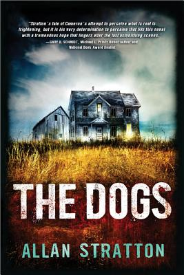 The Dogs Cover Image