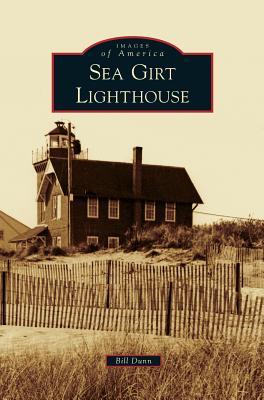 Sea Girt Lighthouse Cover Image