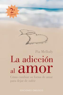 La Adiccion Al Amor Cover Image