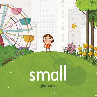Cover for Small