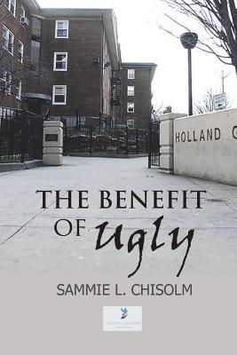 The Benefit Of Ugly Cover Image