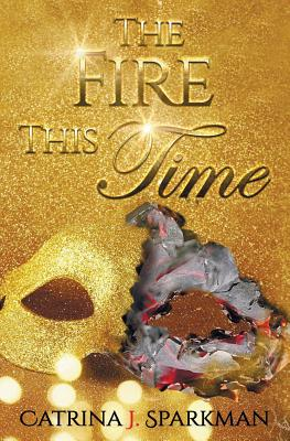 The Fire This Time Cover Image