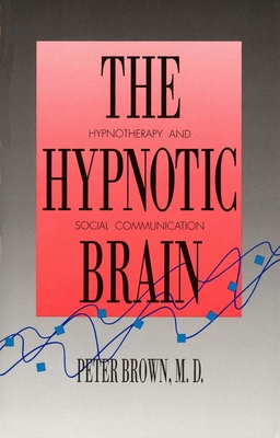Cover for The Hypnotic Brain