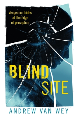 Blind Site Cover Image