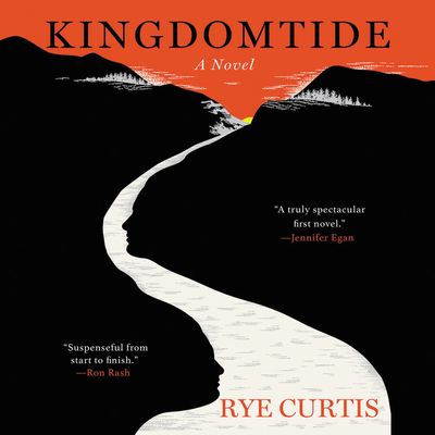 Kingdomtide Cover Image