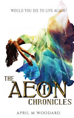 The Aeon Chronicles Cover Image