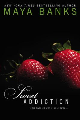 Sweet Addiction Cover Image