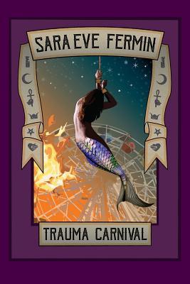 Trauma Carnival Cover Image