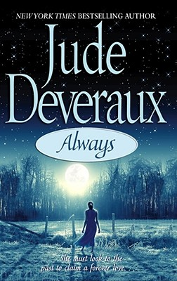 Cover for Always