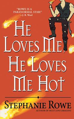He Loves Me, He Loves Me Hot Cover Image