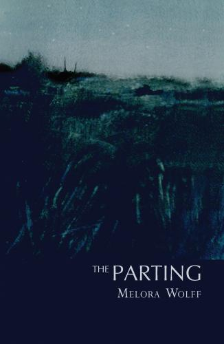 The Parting Cover Image