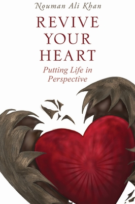 Revive Your Heart: Putting Life in Perspective Cover Image