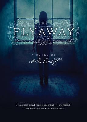 Flyaway Cover Image
