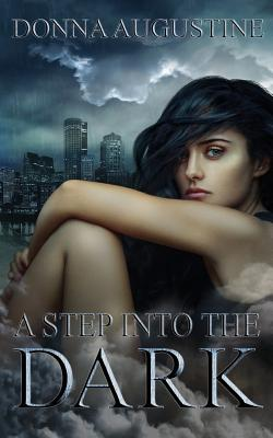 A Step Into the Dark Cover