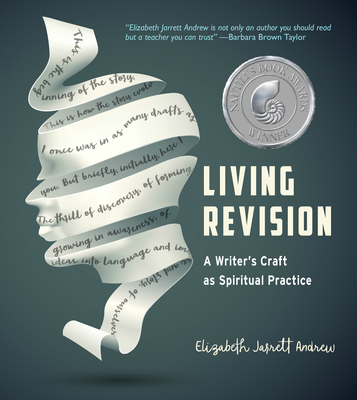 Cover for Living Revision