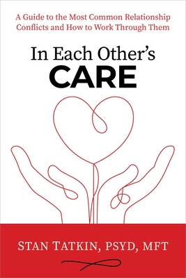 Relationship Repair: How to Stop Fighting and Return to Love and Connection Cover Image