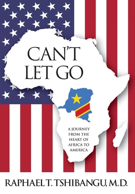 Can't Let Go Cover Image