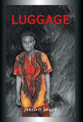 Luggage Cover Image