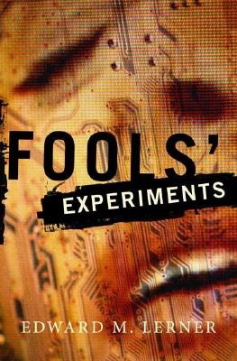 Cover for Fools' Experiments