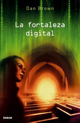 La Fortaleza Digital = Digital Fortress Cover Image